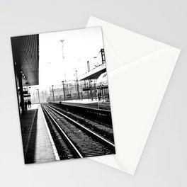 Kelenföld — 1300 (Budapest) Stationery Cards