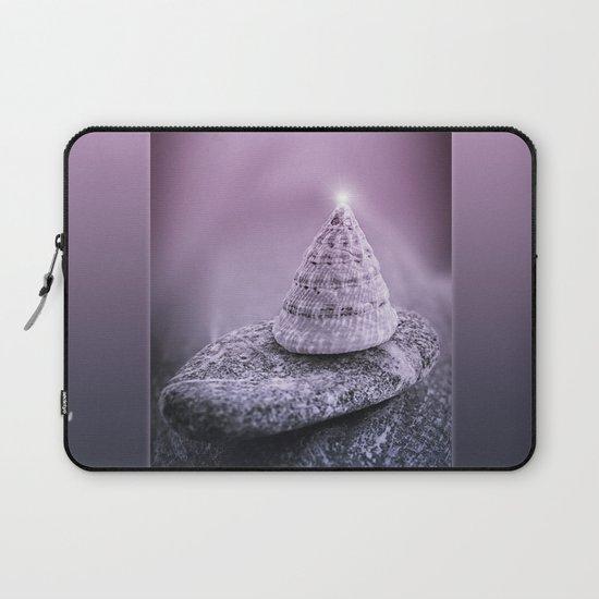 LITTLE LIGHTHOUSE Laptop Sleeve