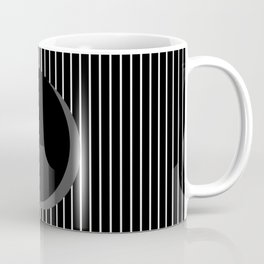 Tired? Coffee Mug