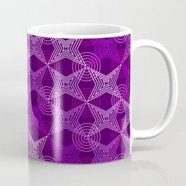 Op Art 126 Coffee Mug