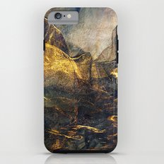Once Upon a Time Tough Case iPhone 6s