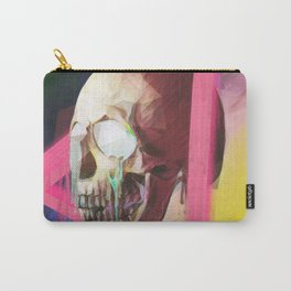 Dead Angles Carry-All Pouch