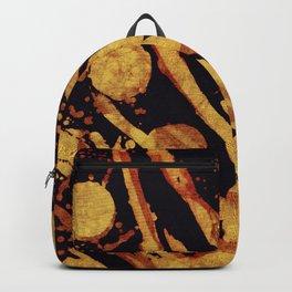 Island Jubilee Backpack