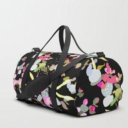 calliope Duffle Bag