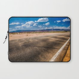 Lost Highway Laptop Sleeve
