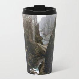 Iceland IV Travel Mug