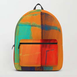 get this 1 Backpack