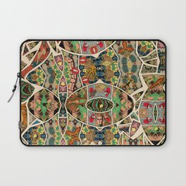 Root Trench Remix Laptop Sleeve