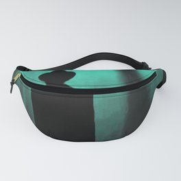 Visitor 8 Fanny Pack