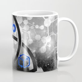 The Coalition Symbol Coffee Mug