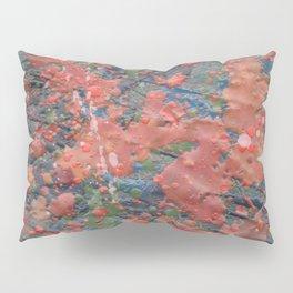Autumn 10 Pillow Sham
