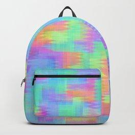 Glichin Aint Easy Backpack