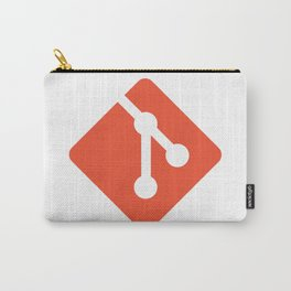 Git Carry-All Pouch