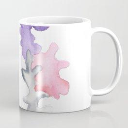 Matisse Inspired |Becoming Series || Healing Coffee Mug