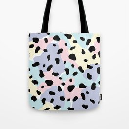 KIMMY Tote Bag