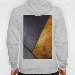 Abstract Design #12 Hoody