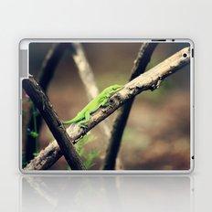 Mischief Maker Laptop & iPad Skin
