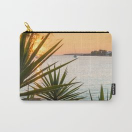 Korcula island 1.6 Carry-All Pouch
