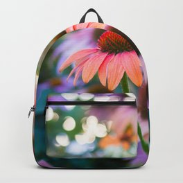 Growing Freely Backpack