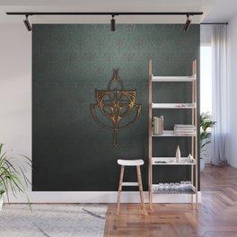 El Salon Wall Mural