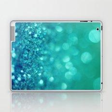 Bubble Party Laptop & iPad Skin