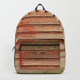 On Tap Backpack