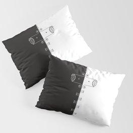Love & Be Loved Pillow Sham