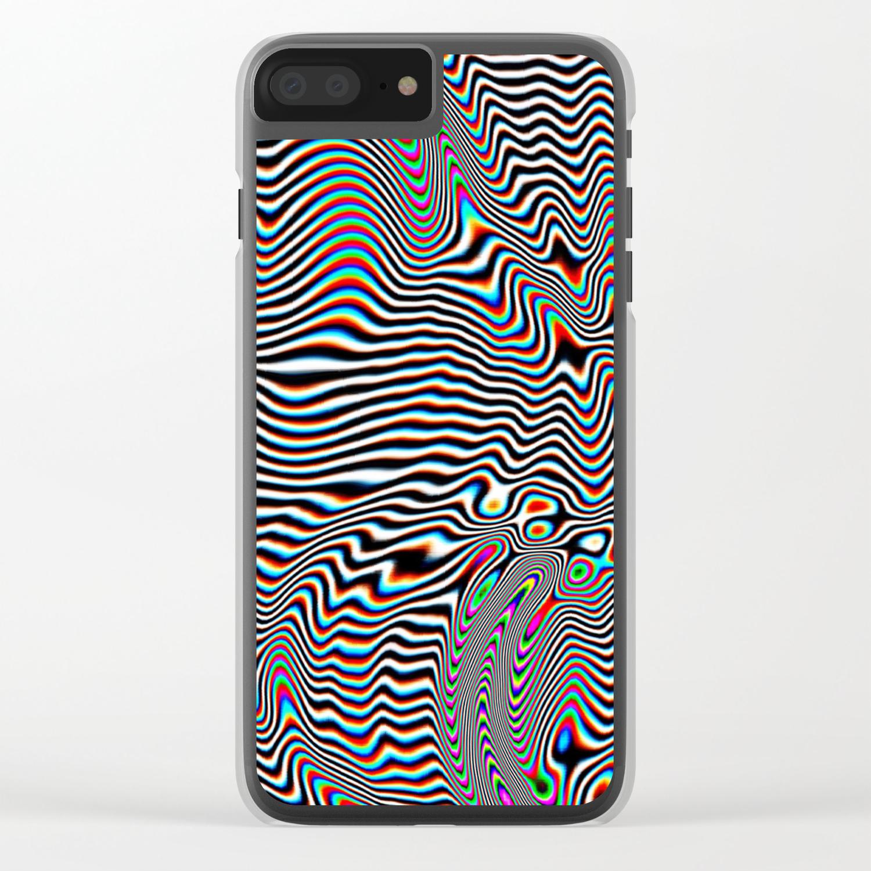 macbook cases 13 inch