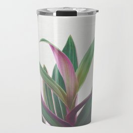 Boat Lily II Travel Mug