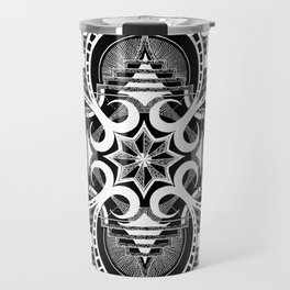Omjarah, Absolute Travel Mug