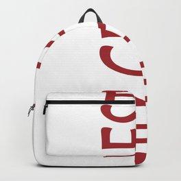 Hillcrest Backpack