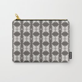 gris Carry-All Pouch
