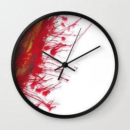 HSUG Wall Clock