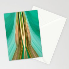 Catch The Dream Stationery Cards