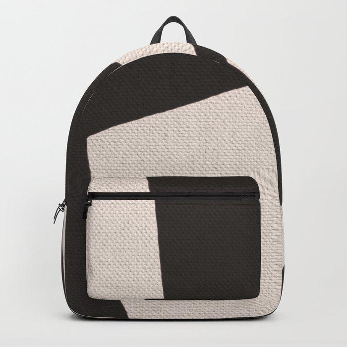 Crosswalk Backpack