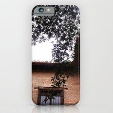 Pure Light Slim Case iPhone 6s
