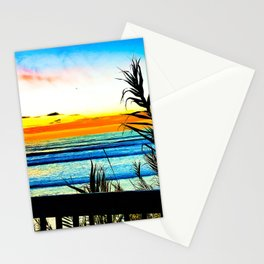 Wowzers Stationery Cards