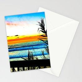 Wowzers Stationery Cards