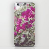 coldplay iPhone & iPod Skins featuring Fix You by Carol Knudsen Photographic Artist