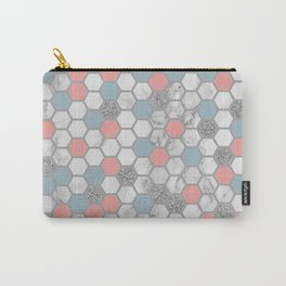 Honey 1# Carry-All Pouch