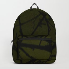 through the grapevine Backpack
