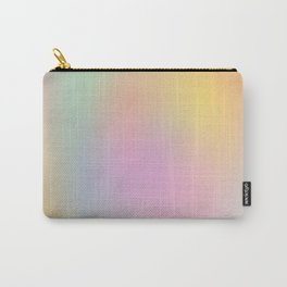 Gradient III Carry-All Pouch