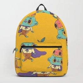 Fungiland Backpack