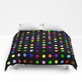 Vardenafil Citrate Comforters