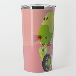CM-RO11lN Travel Mug
