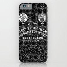 OUIJA iPhone 6 Slim Case