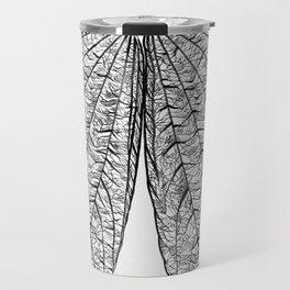 Grow # 1 Travel Mug