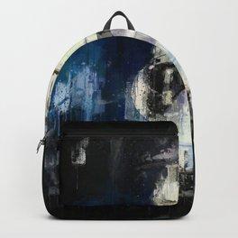 Dark Cobra Backpack