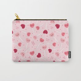 Valentine Sweetheart Carry-All Pouch