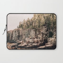 Northern Glow Laptop Sleeve
